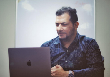 Creative-Director-Paras-Embien-Jalandhar