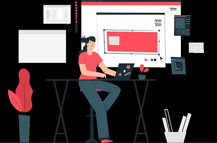 Best Web Designing Courses Jalandhar